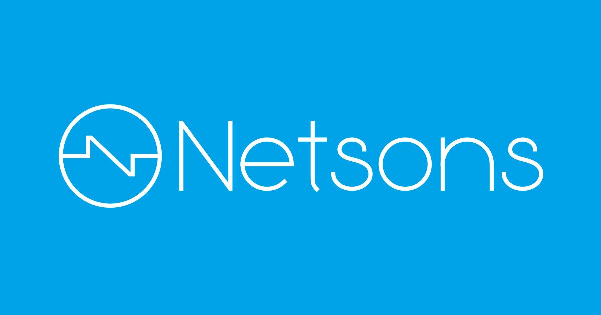 www.netsons.com
