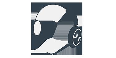 domini-hosting-vps-cloud-server-dedicati